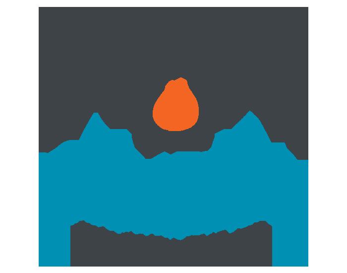 100 Year Logo 2