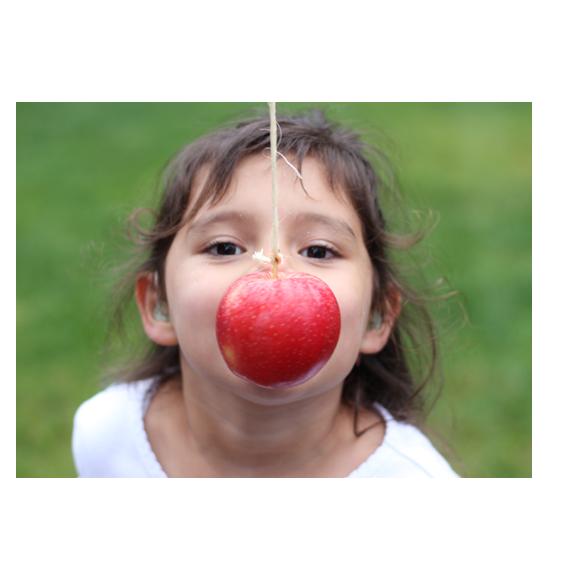 Main Image - cute apple-1