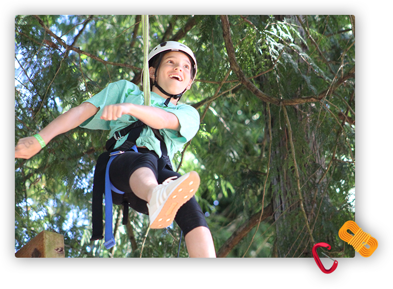 Ropes_Course_Image