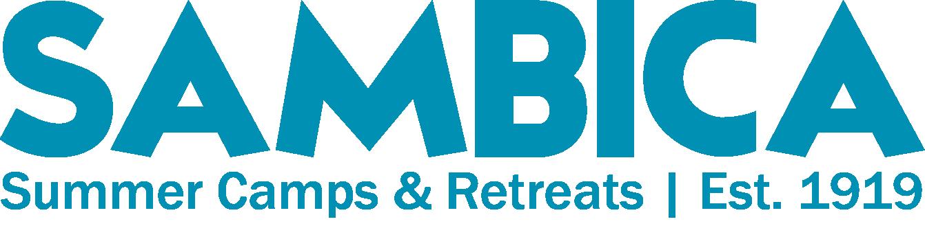 Sambica Logo