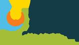 christian_camp