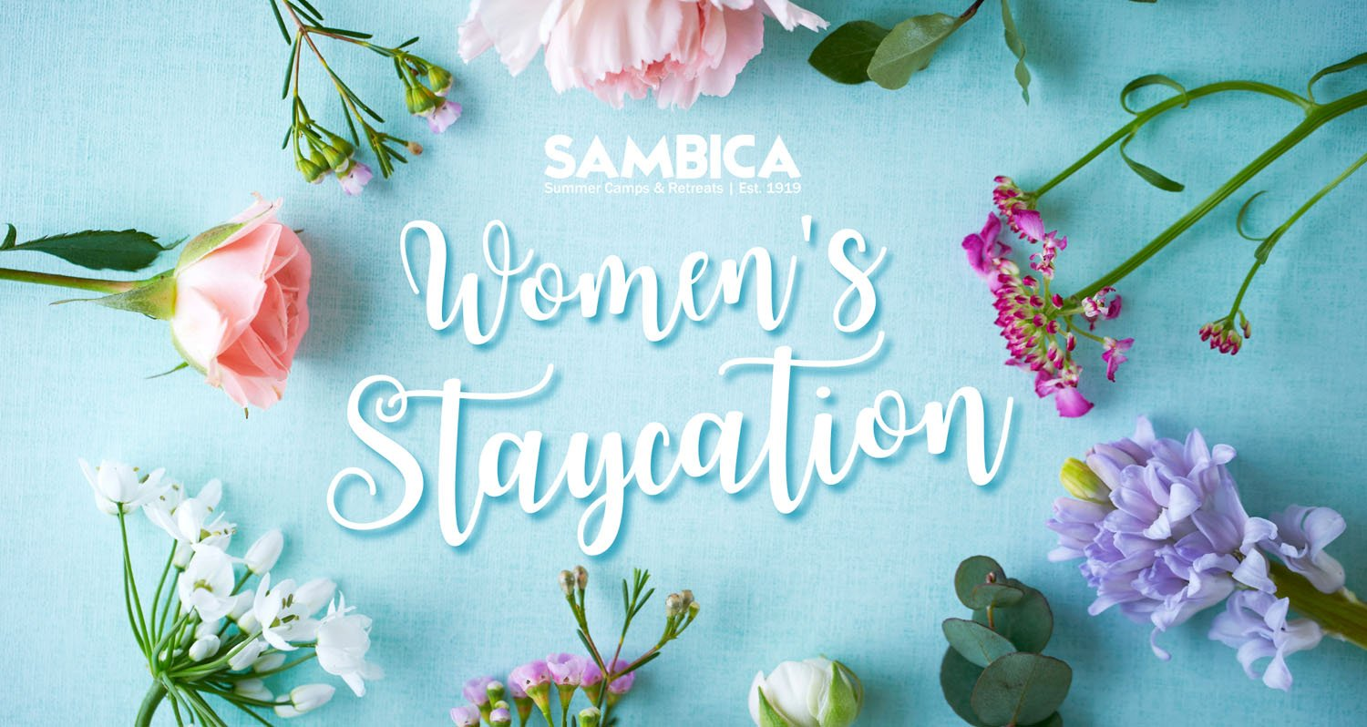 cover image - Womens Image